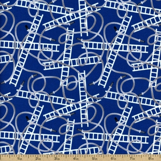 http://ep.yimg.com/ay/yhst-132146841436290/fire-station-cotton-fabric-blue-age-13020-4-2.jpg