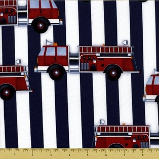 http://ep.yimg.com/ay/yhst-132146841436290/fire-station-cotton-fabric-engine-stripe-red-2.jpg