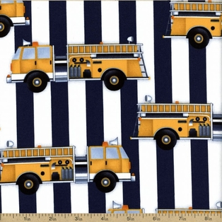 http://ep.yimg.com/ay/yhst-132146841436290/fire-station-cotton-fabric-yellow-age-13019-5-2.jpg