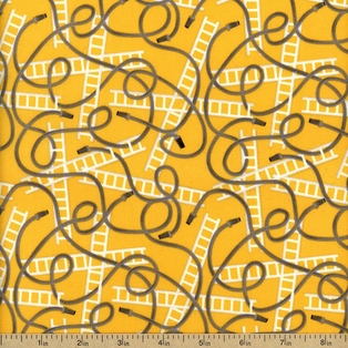 http://ep.yimg.com/ay/yhst-132146841436290/fire-station-cotton-fabric-yellow-age-13020-5-2.jpg