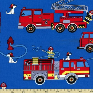 http://ep.yimg.com/ay/yhst-132146841436290/fire-trucks-cotton-fabric-blue-2.jpg