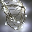 http://ep.yimg.com/ay/yhst-132146841436290/firefly-light-tiny-bulb-led-set-cool-white-4.jpg