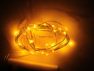 http://ep.yimg.com/ay/yhst-132146841436290/firefly-light-tiny-bulb-led-set-yellow-8.jpg