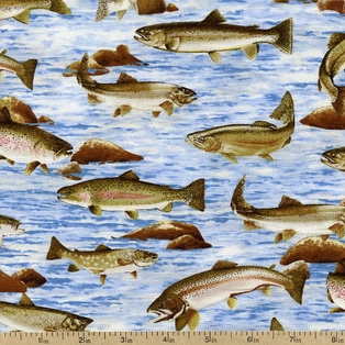 http://ep.yimg.com/ay/yhst-132146841436290/fishing-cotton-fabric-blue-60590-20-3.jpg
