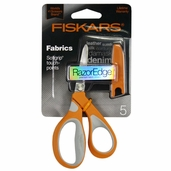 Fiskars Softgrip Touch-Points Scissors