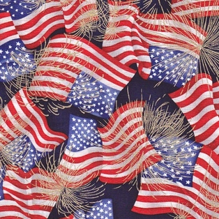 http://ep.yimg.com/ay/yhst-132146841436290/flags-and-fireworks-cotton-fabric-red-white-and-blue-3.jpg