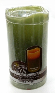 http://ep.yimg.com/ay/yhst-132146841436290/flameless-candle-6-in-limegrass-scented-2.jpg