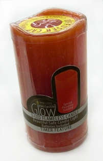 http://ep.yimg.com/ay/yhst-132146841436290/flameless-candle-6-in-spiced-pumpkin-scented-2.jpg