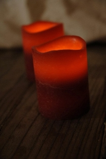 http://ep.yimg.com/ay/yhst-132146841436290/flameless-votive-candle-2in-burgundy-2.jpg