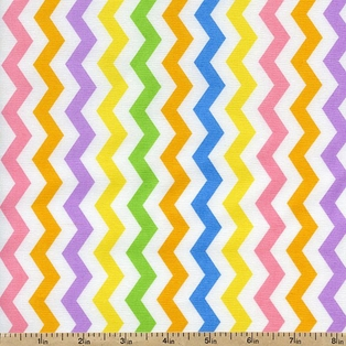 http://ep.yimg.com/ay/yhst-132146841436290/flamingo-road-chevron-cotton-fabric-rainbow-6.jpg