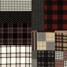 Flannel Elements