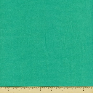 http://ep.yimg.com/ay/yhst-132146841436290/flannel-solid-cotton-fabric-turquoise-2.jpg