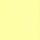 Flannelette Cotton Flannel Fabric - Yellow