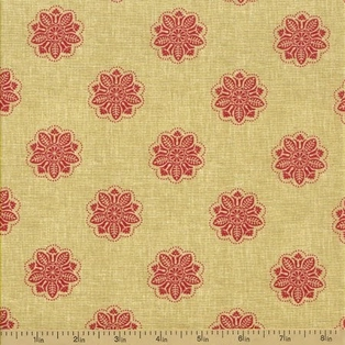 http://ep.yimg.com/ay/yhst-132146841436290/fleur-rouge-cotton-fabric-french-medallion-rouge-2.jpg