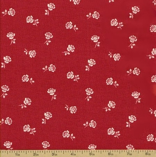 http://ep.yimg.com/ay/yhst-132146841436290/fleur-rouge-cotton-fabric-rose-boutaineer-rouge-2.jpg