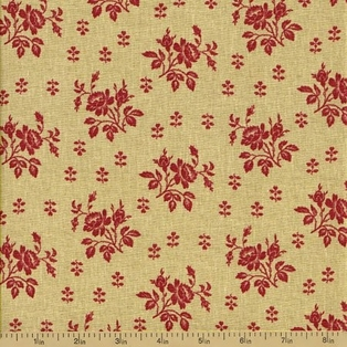 http://ep.yimg.com/ay/yhst-132146841436290/fleur-rouge-cotton-fabric-rose-silo-rouge-2.jpg