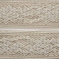 Flexi-Lace Hem Tape