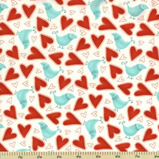 http://ep.yimg.com/ay/yhst-132146841436290/flirt-cotton-fabric-love-birds-diamond-white-17702-13-4.jpg