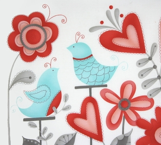 http://ep.yimg.com/ay/yhst-132146841436290/flirt-cotton-fabric-love-birds-panel-diamond-white-17700-12-6.jpg