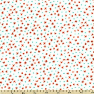 http://ep.yimg.com/ay/yhst-132146841436290/flirt-cotton-fabric-small-dot-multi-color-17709-13-3.jpg