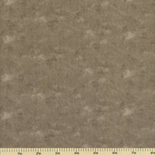 Flirt Cotton Fabric - Solid - Grey 7521-556