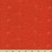 Flirt Cotton Fabric - Solid - Rose Red 7521-552