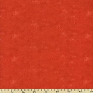 http://ep.yimg.com/ay/yhst-132146841436290/flirt-cotton-fabric-solid-rose-red-7521-552-3.jpg