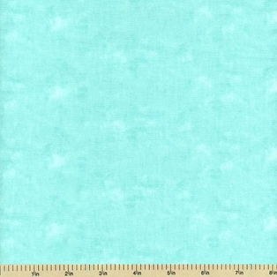 http://ep.yimg.com/ay/yhst-132146841436290/flirt-cotton-fabric-solid-turquoise-7521-554-3.jpg