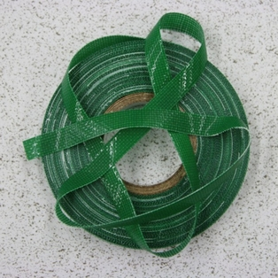 http://ep.yimg.com/ay/yhst-132146841436290/floral-stem-waterproof-florist-tape-green-3-packages-2.jpg