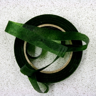 http://ep.yimg.com/ay/yhst-132146841436290/floral-stem-wrap-tape-value-pack-green-2.jpg
