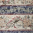 http://ep.yimg.com/ay/yhst-132146841436290/floral-stripe-upholstery-fabric-55-in-multi-color-4.jpg
