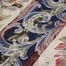 http://ep.yimg.com/ay/yhst-132146841436290/floral-stripe-upholstery-fabric-55-in-multi-color-5.jpg