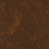 Florentine 3 Cotton Fabric - Brown