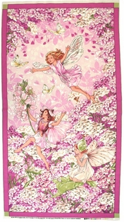 http://ep.yimg.com/ay/yhst-132146841436290/flower-fairies-cotton-fabric-panel-pink-2.jpg
