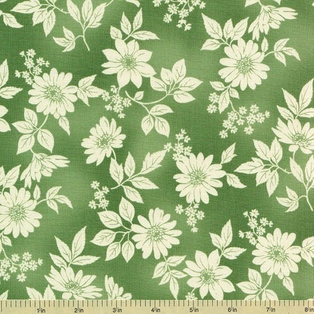 http://ep.yimg.com/ay/yhst-132146841436290/flower-shop-cotton-fabric-green-floral-2.jpg