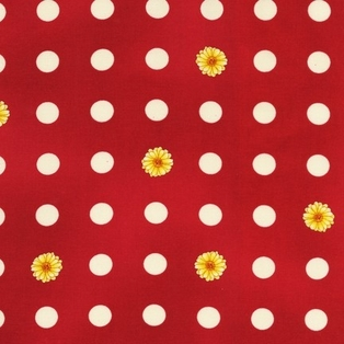 http://ep.yimg.com/ay/yhst-132146841436290/flower-shop-cotton-fabric-red-2.jpg