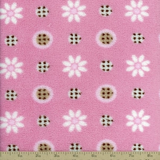 http://ep.yimg.com/ay/yhst-132146841436290/flowers-and-dots-fleece-fabric-pink-dt-9721-9m-15.jpg