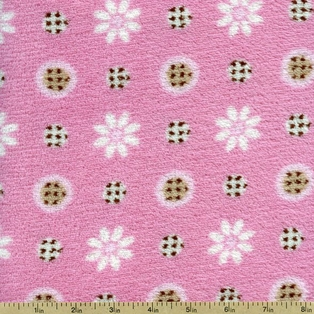 http://ep.yimg.com/ay/yhst-132146841436290/flowers-and-dots-fleece-fabric-pink-dt-9721-9m-3.jpg