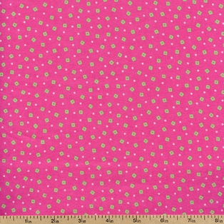 http://ep.yimg.com/ay/yhst-132146841436290/fluffy-jungle-dots-flannel-cotton-fabric-pink-r38-8516-0214-2.jpg