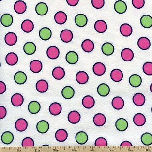 http://ep.yimg.com/ay/yhst-132146841436290/fluffy-jungle-dots-flannel-cotton-fabric-white-r38-8513-0214-2.jpg