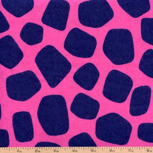 http://ep.yimg.com/ay/yhst-132146841436290/fluffy-jungle-flannel-cotton-fabric-pink-r38-8512-0210-2.jpg