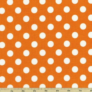 http://ep.yimg.com/ay/yhst-132146841436290/flutter-dot-cotton-fabric-orange-c3135-3.jpg