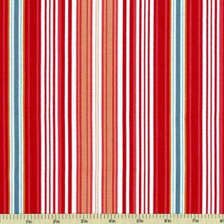 http://ep.yimg.com/ay/yhst-132146841436290/flutter-stripes-cotton-fabric-red-c3136-2.jpg