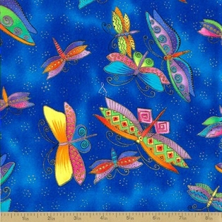 http://ep.yimg.com/ay/yhst-132146841436290/flying-color-ii-coton-fabric-dark-aqua-metallic-dragonflies-2.jpg