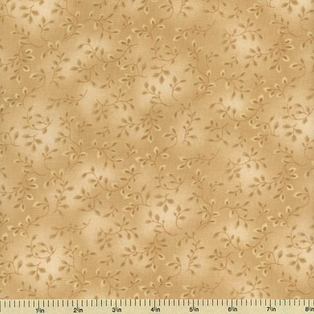 http://ep.yimg.com/ay/yhst-132146841436290/folio-cotton-fabric-floral-texture-beige-7755-31-2.jpg