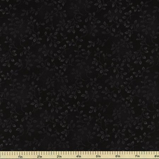 http://ep.yimg.com/ay/yhst-132146841436290/folio-cotton-fabric-floral-texture-black-7755-99-2.jpg