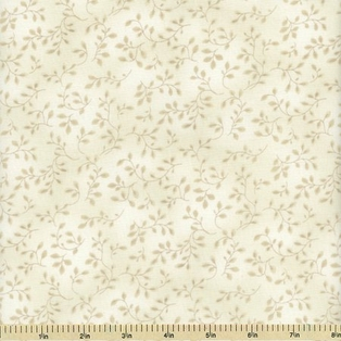 http://ep.yimg.com/ay/yhst-132146841436290/folio-cotton-fabric-floral-texture-cream-7755-4-2.jpg