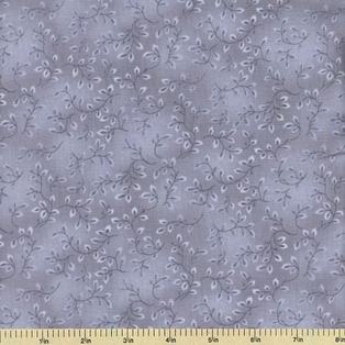 http://ep.yimg.com/ay/yhst-132146841436290/folio-cotton-fabric-floral-texture-grey-7755-91-2.jpg