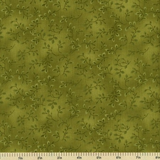 http://ep.yimg.com/ay/yhst-132146841436290/folio-cotton-fabric-floral-texture-lime-green-7755-62-2.jpg