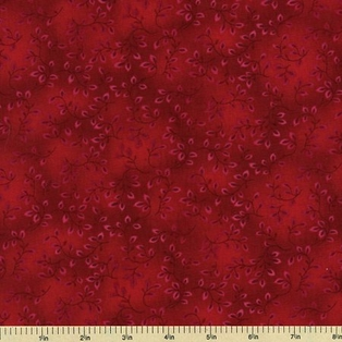 http://ep.yimg.com/ay/yhst-132146841436290/folio-cotton-fabric-floral-texture-magenta-7755-8-2.jpg